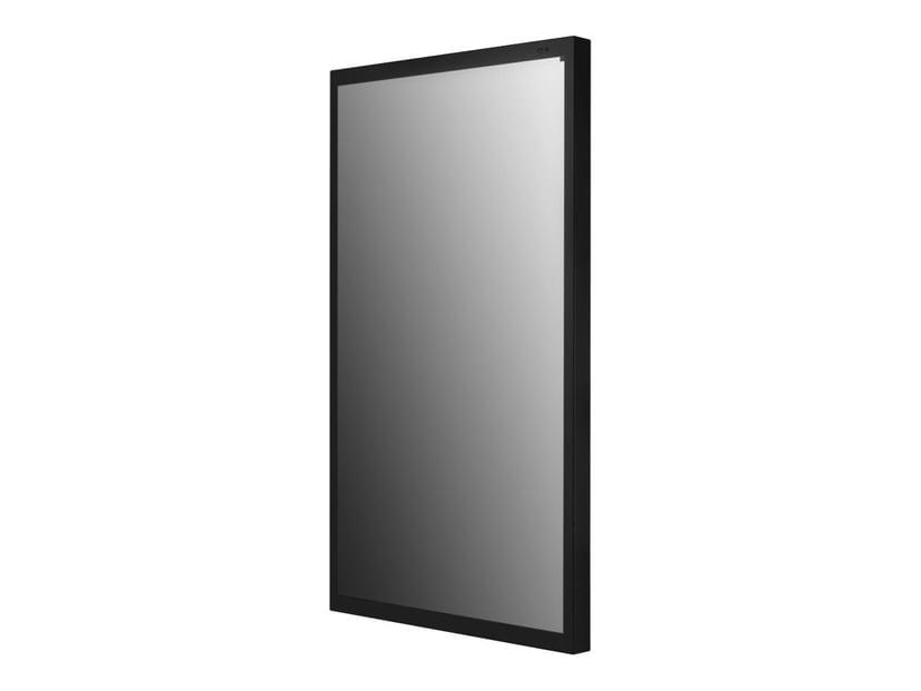 "LG 49XE4F-M 49"" FHD IPS 16:9 4000 Nits 24/7 Outdoor 49"" 4,000cd/m² 1080p (Full HD) 16:9"