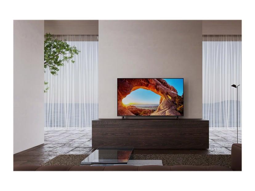 "Sony KD50X85J 50"" HDR 4K LED Smart-TV"