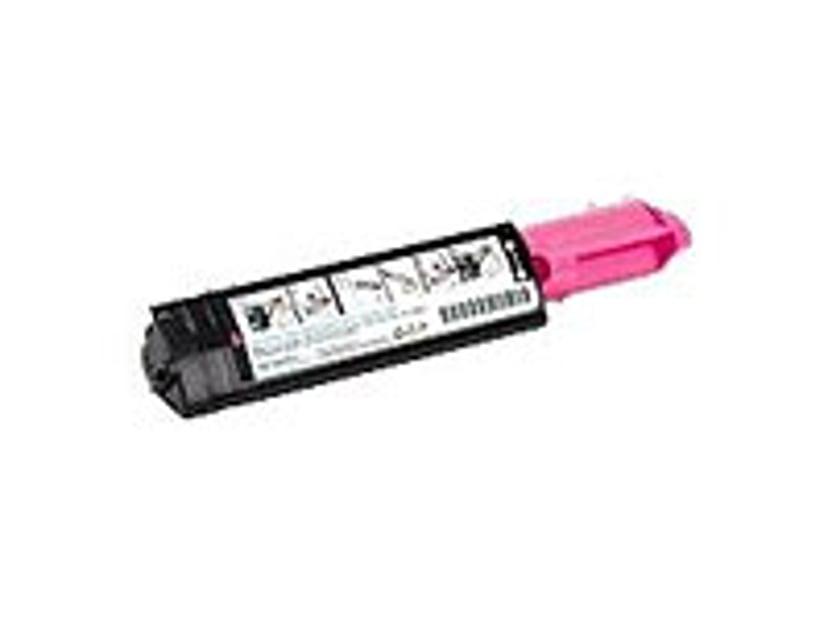 Dell Värikasetti Magenta High Capacity - 3100CN