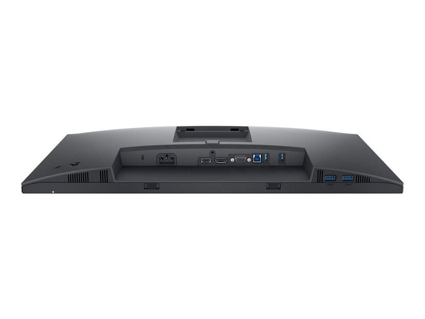 """Dell E2420HS 23.8"""" 1920X1080 16:9 IPS #demo 23.8"""" 1920 x 1080 16:9"""