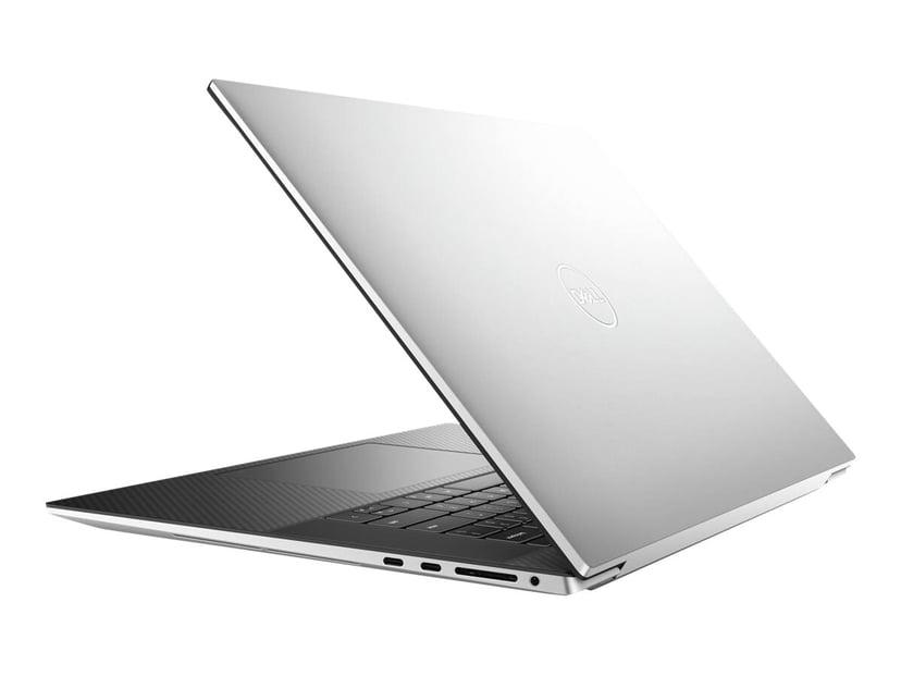 """Dell XPS 17 (9710) Core i7 16GB SSD 512GB 17"""""""