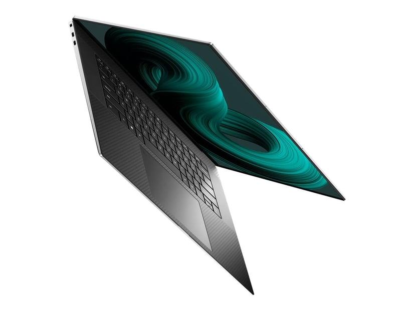 """Dell XPS 17 9710 Core i5 8GB 512GB SSD 17"""""""