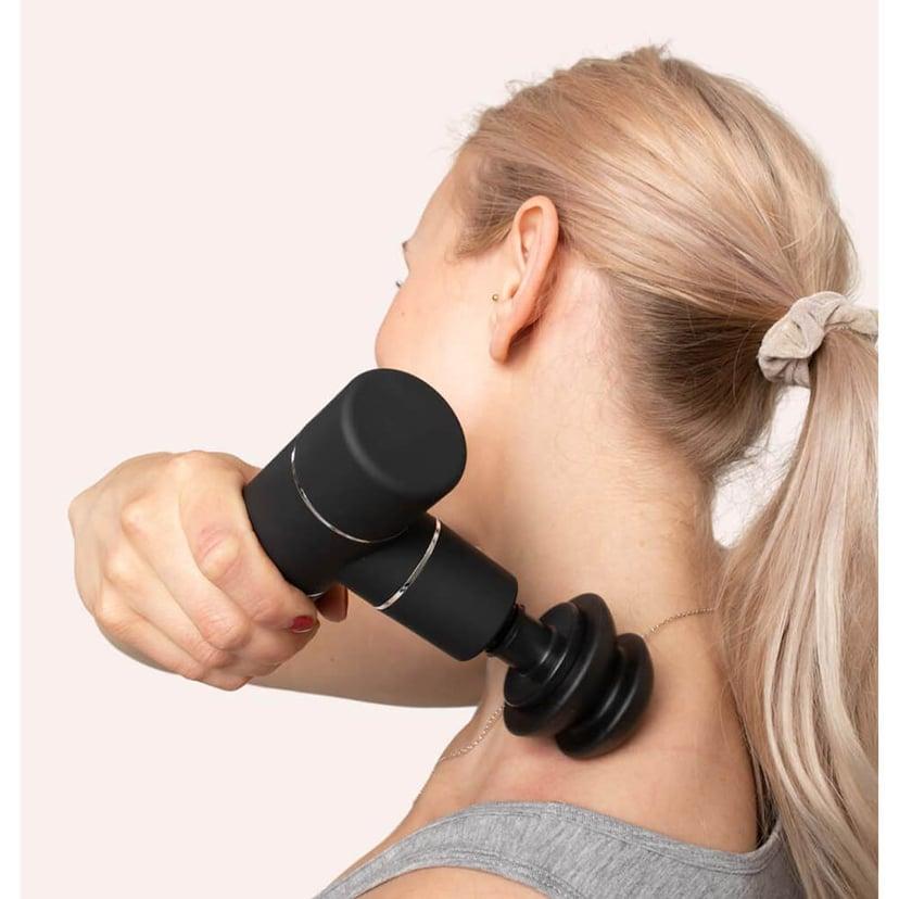 SWEDISH POSTURE Massage Pistol Mini