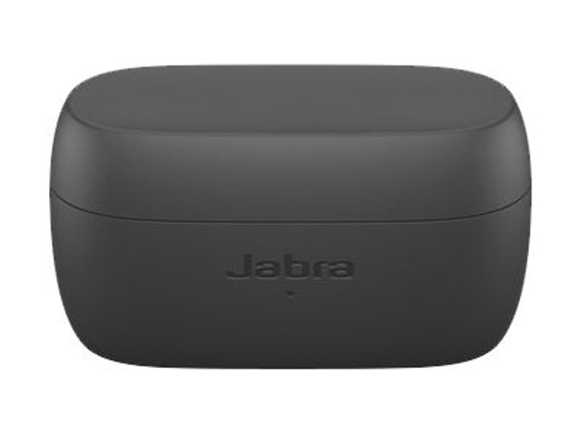 Jabra Elite 3 Grå