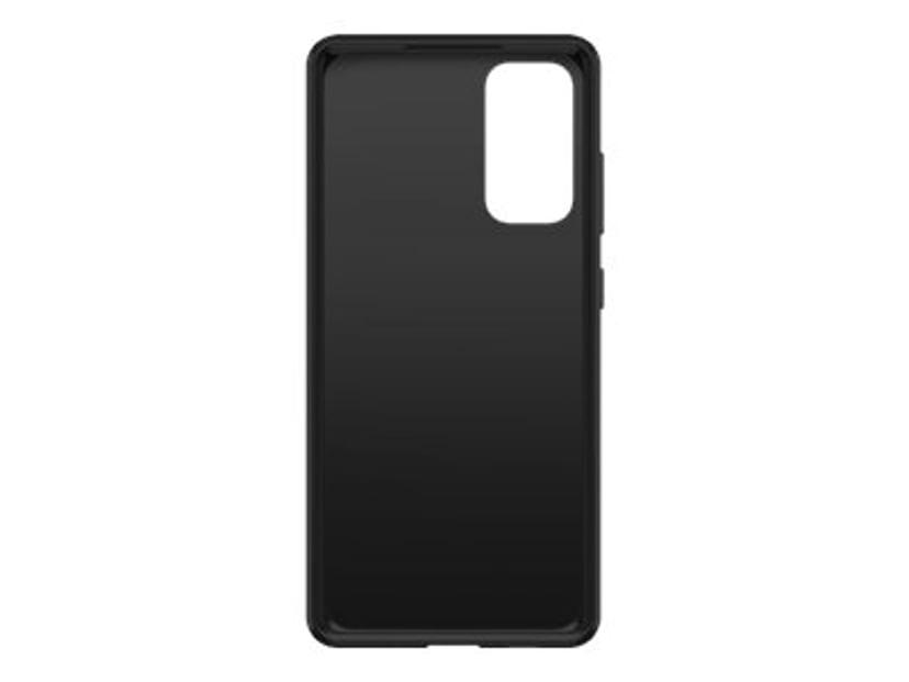 Otterbox React Series Samsung Galaxy S20 FE Svart
