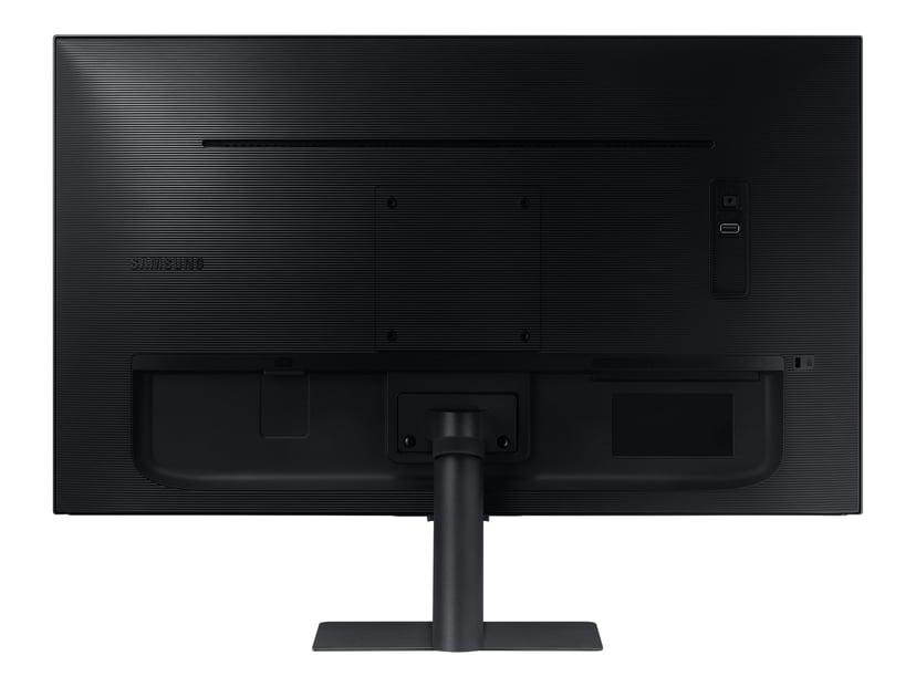"Samsung S27A704 27"" 4K UHD IPS 16:9 27"" 3840 x 2160 16:9"