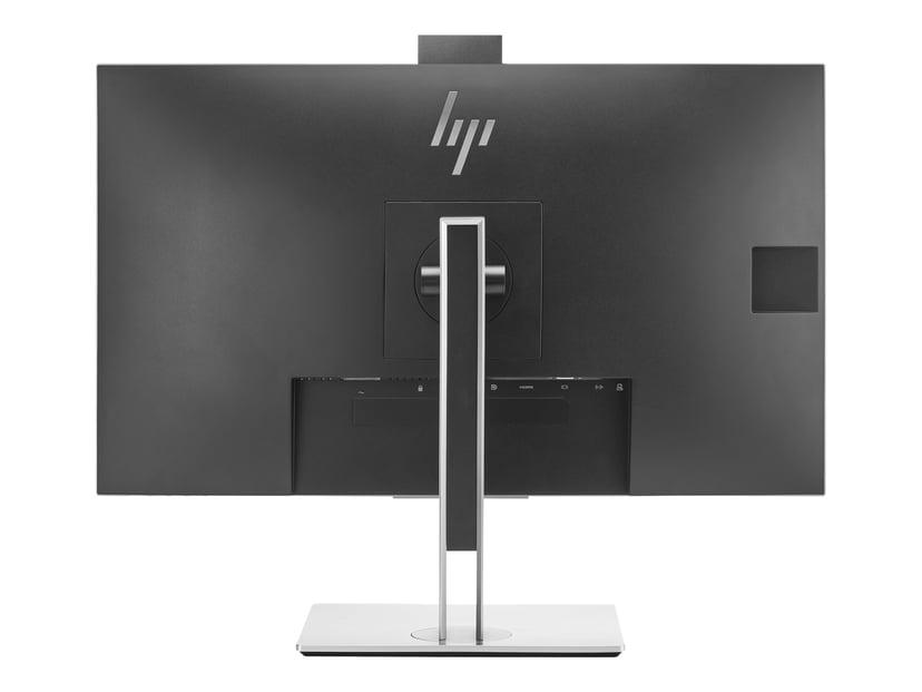 """HP EliteDisplay E273m 27"""" 1920 x 1080 16:9"""
