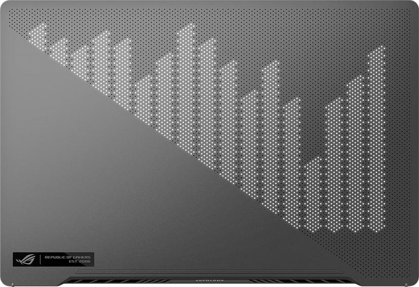"ASUS ROG Zephyrus G14 Ryzen 9 32GB 1000GB SSD 120Hz 14"" RTX 2060"