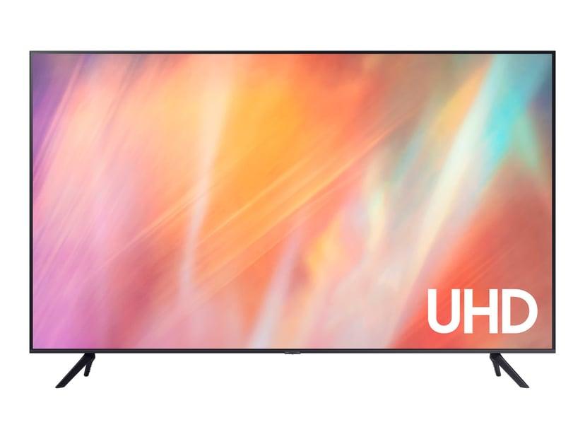 """Samsung BE50A-H 50"""" 4K UHD 16:9 250 Nits 16/7 50"""" 4K UHD (2160p) 16:9"""