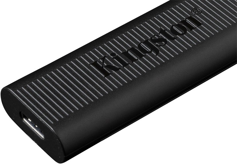 Kingston DataTraveler Max 1,000GB USB-C 3.2 Gen 2