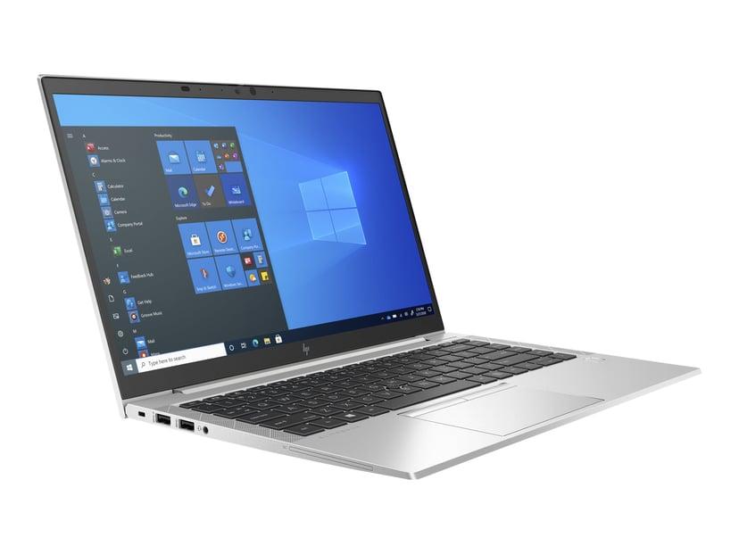 "HP EliteBook 840 G8 (Wolf Pro Security) Core i5 16GB 512GB SSD 14"""