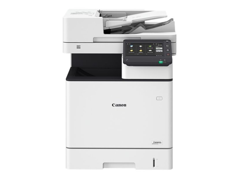 Canon i-SENSYS MF832cdw A4 MFP