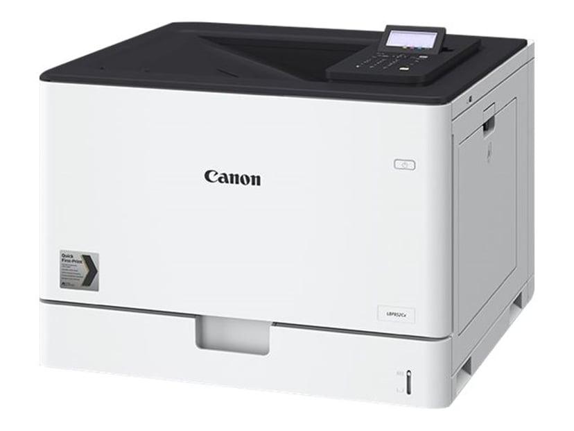 Canon i-SENSYS LBP852cx A3