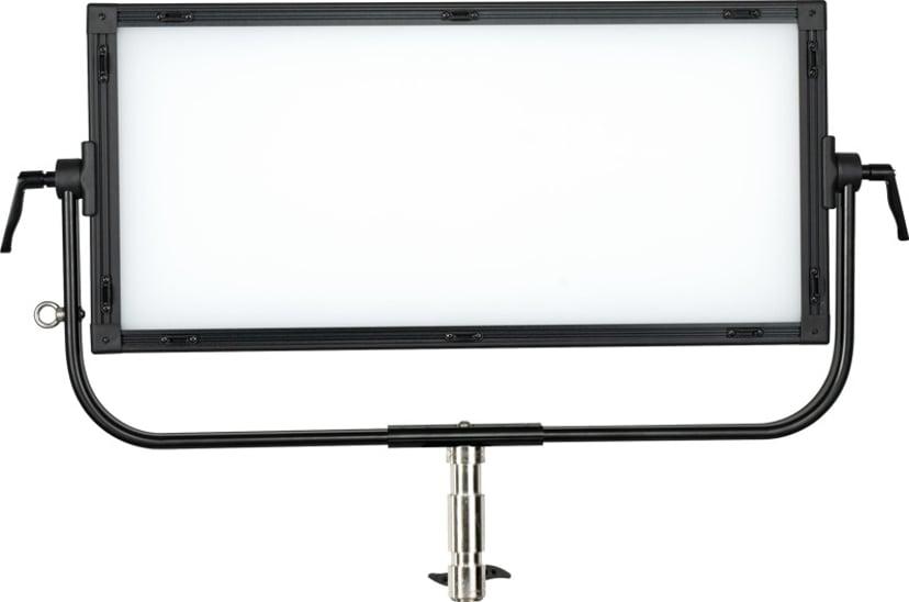 NANLUX TK 140B