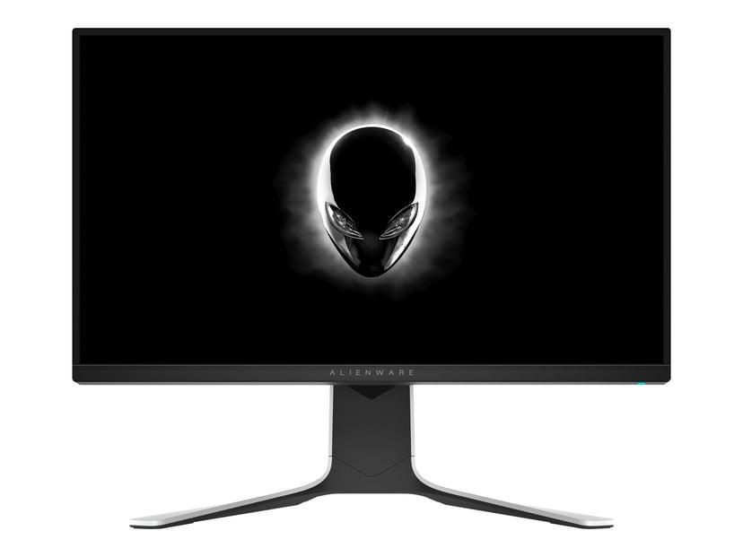 "Dell Alienware AW2720HFA 27"" FHD IPS 16:9 27"" 1920 x 1080 16:9"