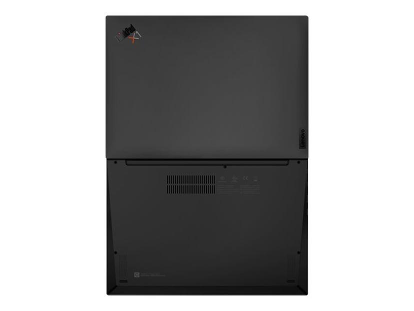 """Lenovo ThinkPad X1 Carbon G9 Core i7 32GB SSD 1000GB 14"""" 4G"""