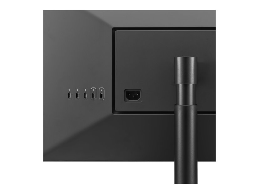"LG 24"" 24MD4KL Ultrafine 4K Monitor 24"" 3840 x 2160 16:9"