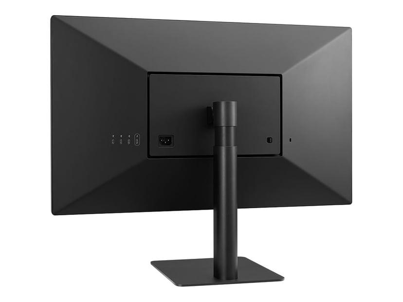 """LG UltraFine 27MD5KL-B 27"""" 5120 x 2880 16:9"""