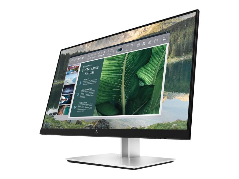 """HP E24U G4 E-series 24"""" FHD IPS 16:9 24"""" 1920 x 1080 16:9"""