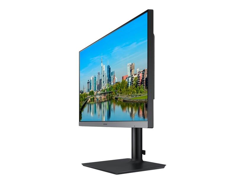 "Samsung F24T650FYU 24"" IPS FHD 16:9 24"" 1920 x 1080 16:9"