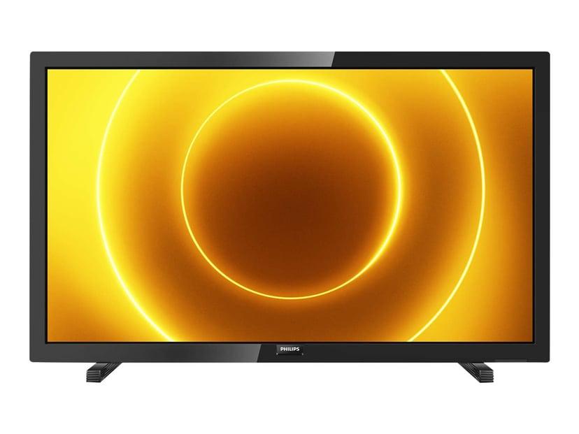 "Philips 24PFS5505 24"" FHD LED TV"
