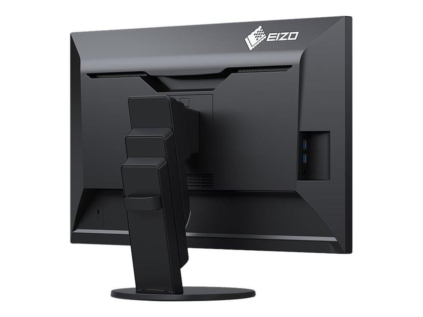 """EIZO FlexScan EV2785-BK 27"""" 3840 x 2160 16:9"""