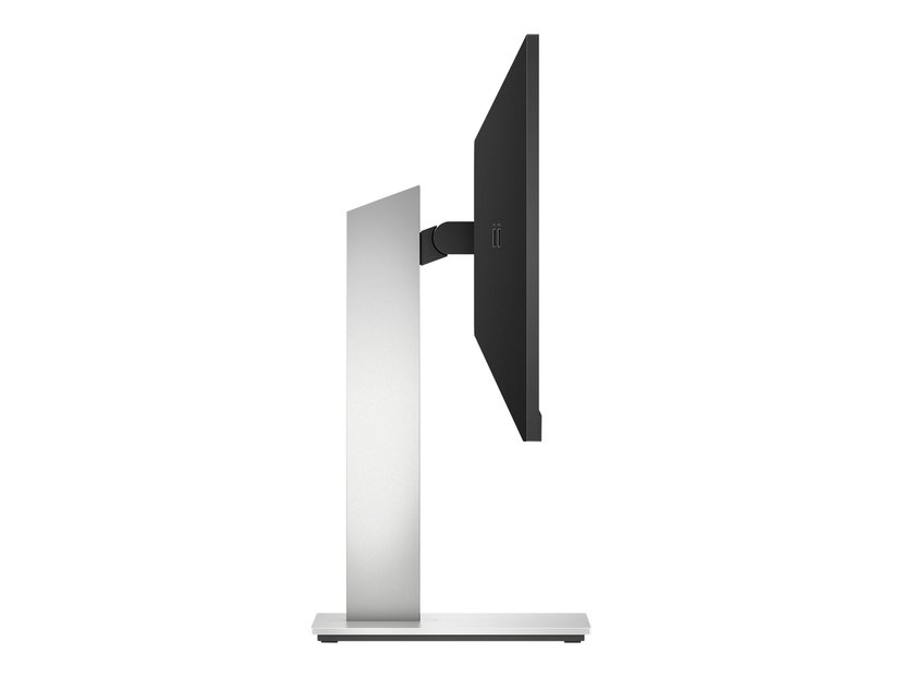 "HP EliteDisplay E22 G4 22"" FHD IPS 16:9 22"" 1920 x 1080 16:9"