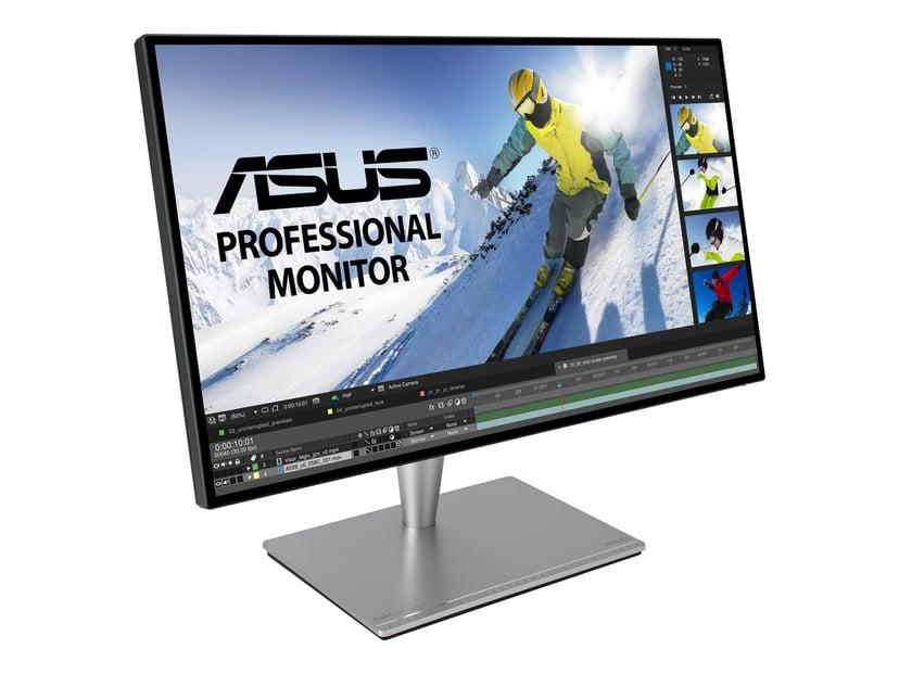 "ASUS ProArt PA27AC 27"" 2560 x 1440 16:9"