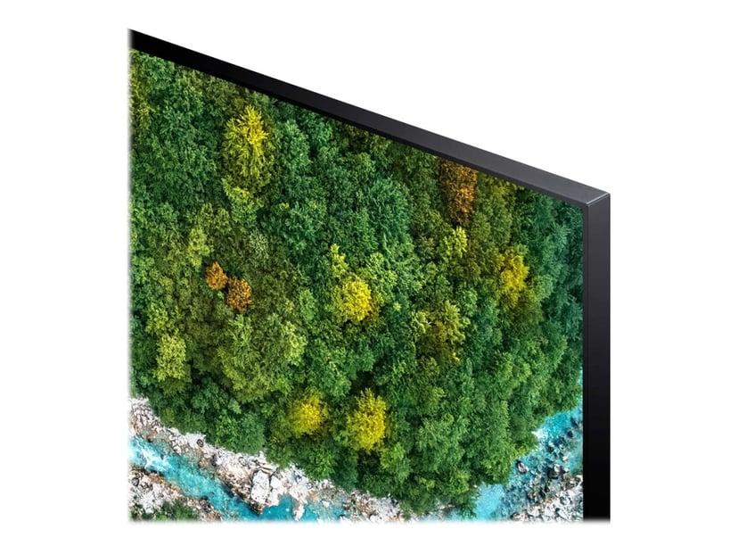 """LG 75UP77006LB 75"""" 4K LED Smart-TV"""