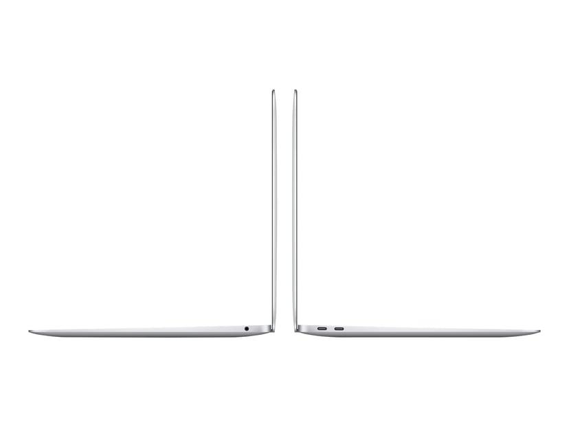 "Apple MACBOOK AIR 2020 M1 8/256 13"" - SILVER #demo M1 8GB SSD 256GB 13.3"""