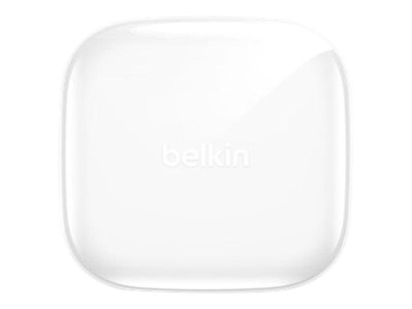 Belkin SOUNDFORM™ Freedom True Wireless Vit