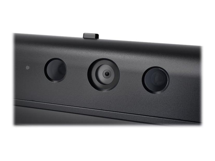 "Lenovo THINKCENTRE TIO QHD 27""#demo 27"" 2560 x 1440 16:9"