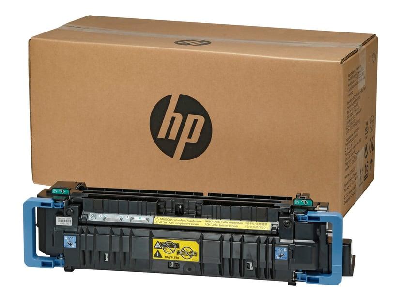 HP MAINTENANCE KIT 220V - M880Z/M855DN #demo