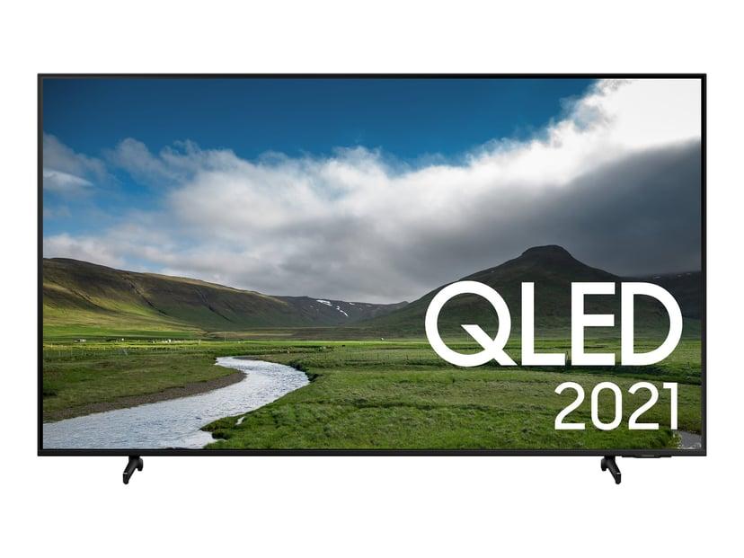 "Samsung QE75Q60A 75"" 4K QLED Smart-TV - 2021"
