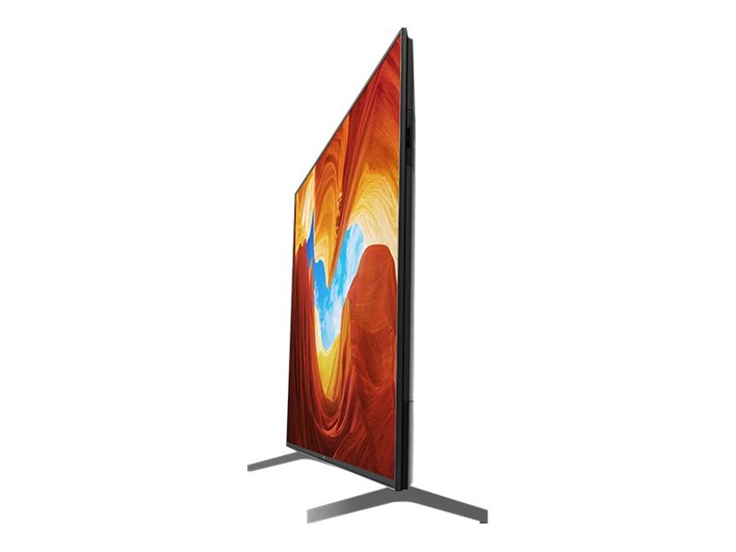 "Sony KE85XH9096 85"" HDR 4K LED Smart-TV"