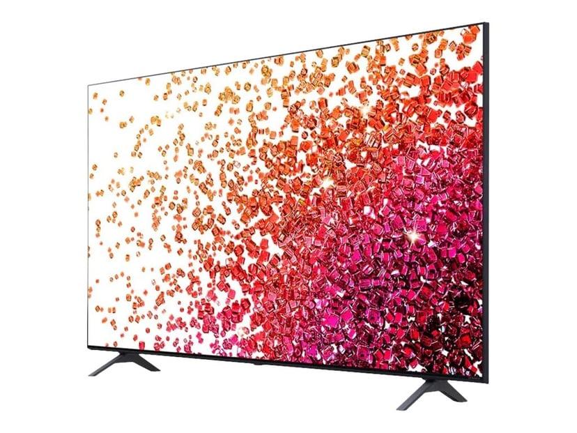 "LG 50NANO756PA 50"" 4K NanoCell LED SMART-TV"