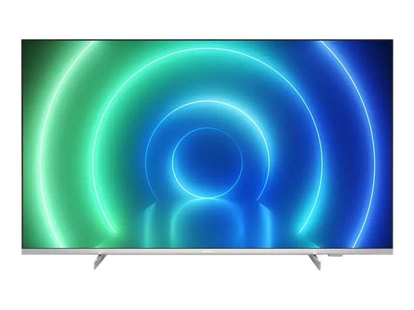 "Philips Philips 43PUS7805 43"" 4K LED Smart-TV"