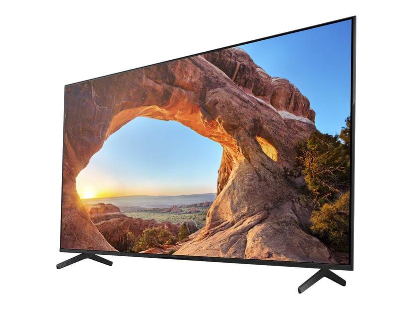 "Sony KD43X85J 43"" HDR 4K LED Smart-TV"