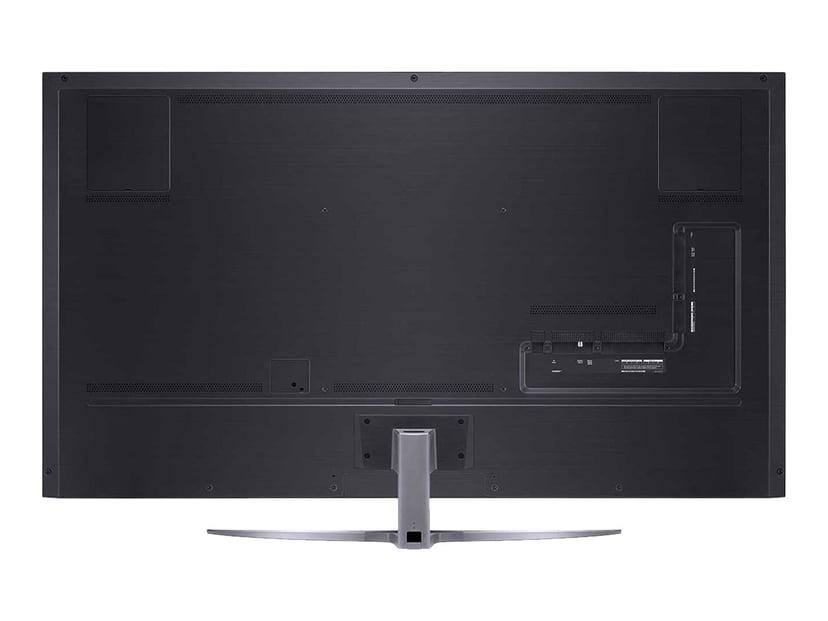 "LG 75NANO966PA 75"" 8K NanoCell LED SMART-TV"