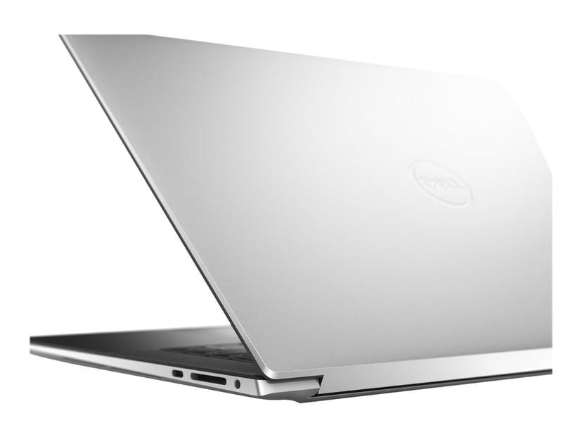 """Dell XPS 15 9500 Core i7 32GB 1000GB SSD 15.6"""""""