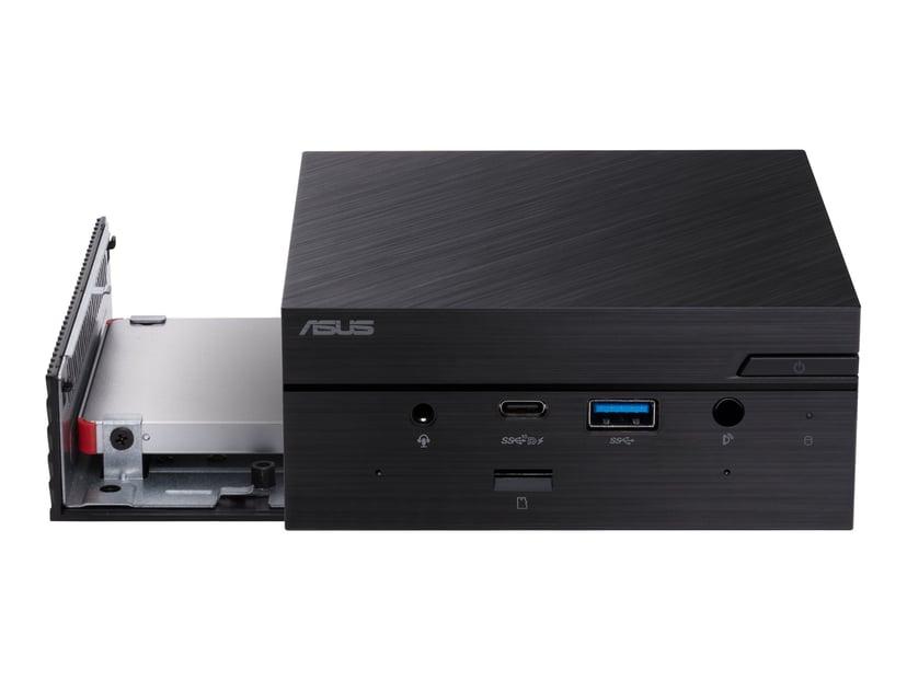 ASUS Mini PC PN51 Ryzen 5 8GB SSD 256GB