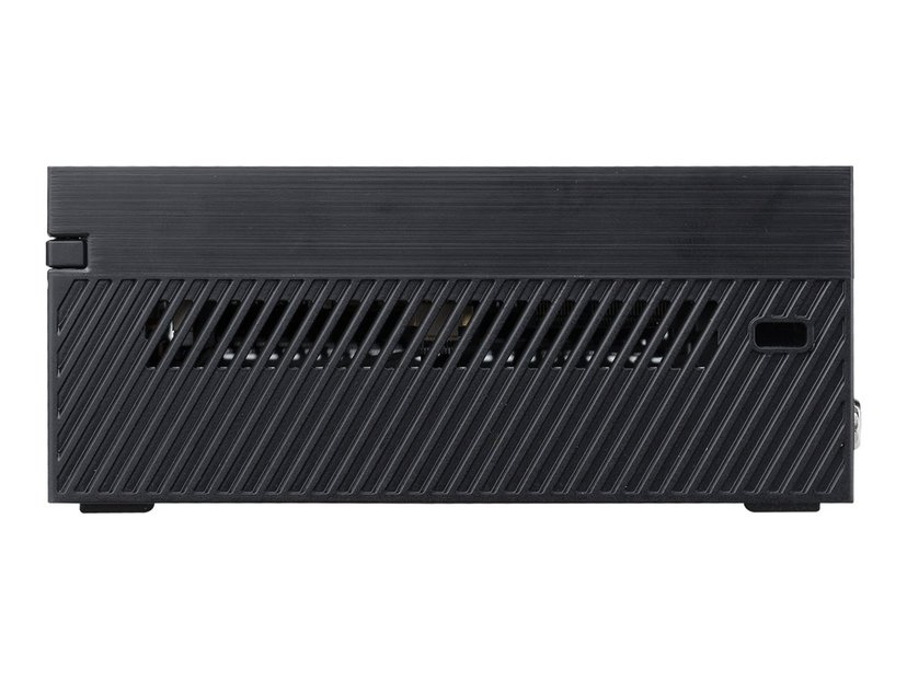 ASUS Mini PC PN41 Celeron 4GB 128GB SSD