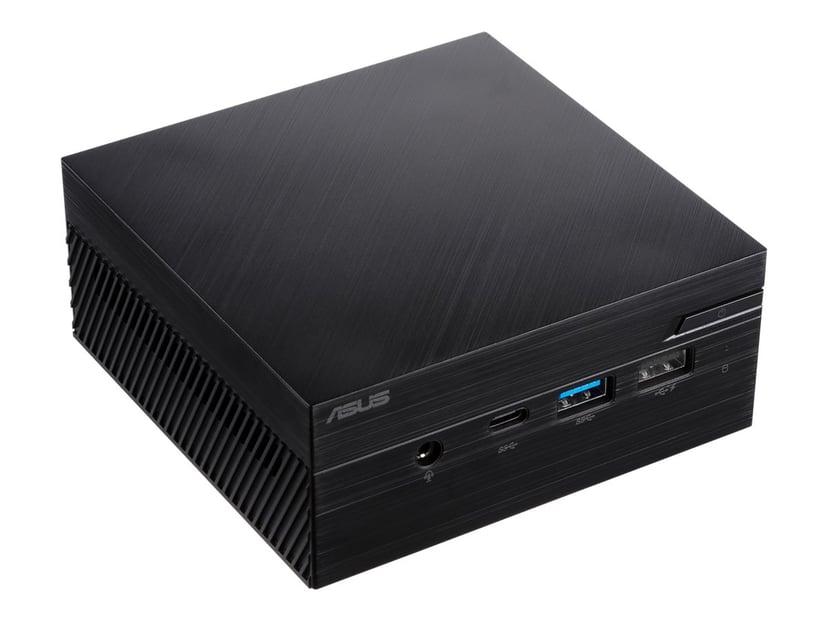 ASUS Mini PC PN41 Celeron 4GB SSD 128GB