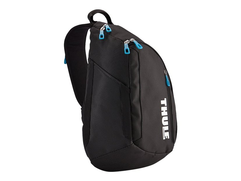 "Thule Crossover Sling Bag 13"""