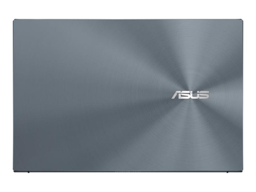 """ASUS ASUS ZENBOOK UX325EA CI7-1165G7 16/512 13.3"""" W10H #demo Core i7 16GB SSD 512GB 13.3"""""""