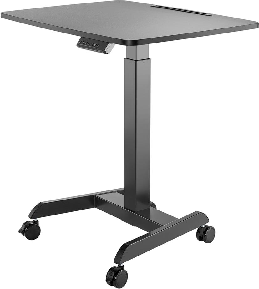 Prokord Table Rebecka 800*600 Adjustable