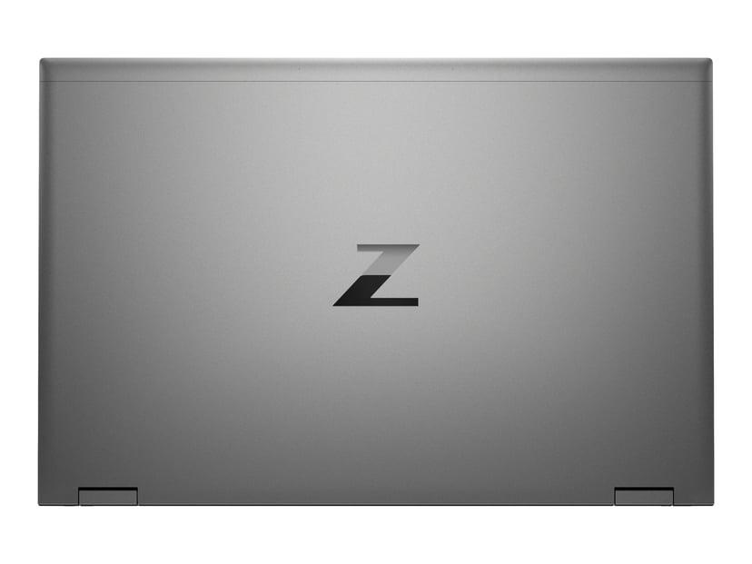 "HP ZBook Fury 17 G8 Core i9 32GB SSD 1000GB 17.3"" RTX A3000"