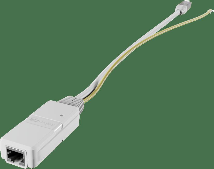 Mikrotik RBGESP Gigabit Network Surge Protector IP67