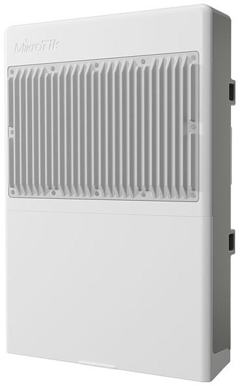 Mikrotik netPower 16P Switch för utomhusbruk