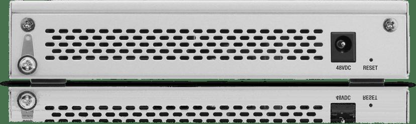 Ubiquiti UniFi 8 Switch 5-Pack